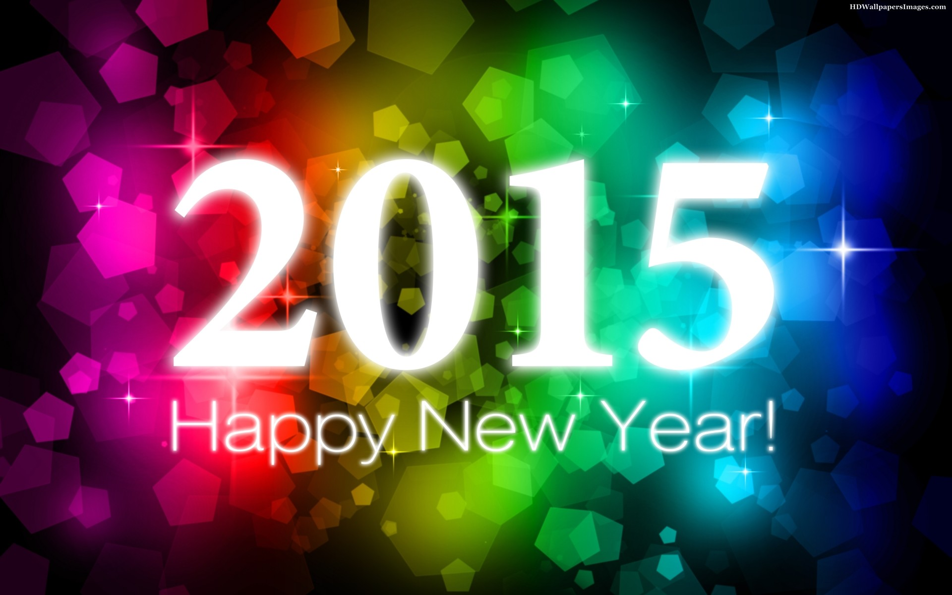 ... 2015 Happy New Year Malayalam/page/2 | Search Results | Calendar 2015